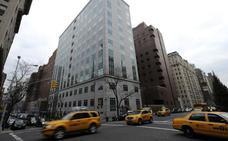 Nueva York cobrará un peaje por circular en coche en Manhattan