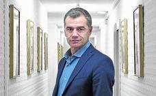 Lista de candidatos de Ciudadanos en Valencia a las elecciones autonómicas de 2019