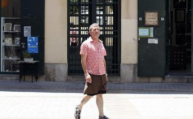 El alta de pisos turísticos en la Comunitat cae a la mitad por las exigencias urbanísticas
