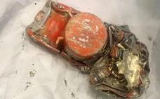 Los pilotos de Ethiopian Airlines siguieron las pautas de Boeing antes del accidente