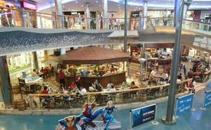 Horarios de los centros comerciales en Semana Santa 2019 en Valencia y días abiertos