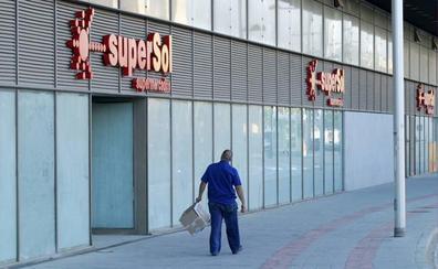 Supersol prepara un ERE para 400 empleados