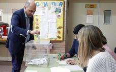 Los colegios públicos de 200 municipios de la Comunitat Valenciana sólo ofrecen ya la jornada continua