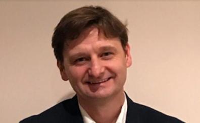 Ford estrena director de Recursos Humanos en plena reestructuración europea