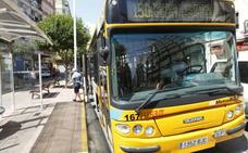 Así será el nuevo servicio de transporte que conectará Valencia con su área metropolitana oeste
