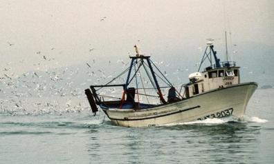 La Eurocámara da luz verde al primer plan pesquero del Mediterráneo para combatir la sobrepesca