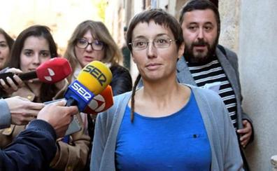Multa de 7.000 euros a la concejal de Catarroja que llamó «asesino» al torero Víctor Barrio