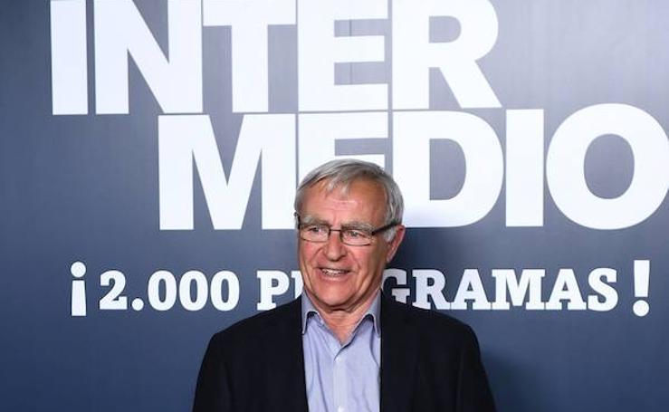 Programa 2.000 de 'El Intermedio'