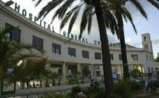 Fin de semana de oposiciones en Sanidad: 1.396 aspirantes de enfermería y 4.554 auxiliares
