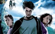 Harry Potter en diez escenas imprescindibles