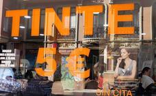 El boom de las tiendas 'low cost' en Valencia