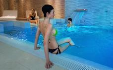 Dos hoteles valencianos, los mejores de España y otros dos en el top 7