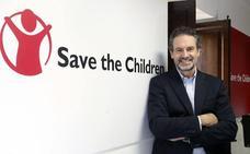 La 'Casa de los niños' de la Comunitat dará respuesta judicial y social ante los abusos