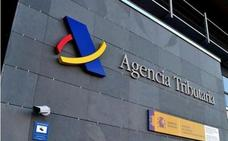 Hacienda avisa a contribuyentes sobre rentas de alquiler, criptomonedas y cuentas en el extranjero