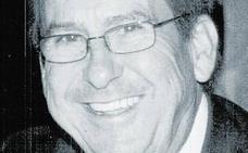 Muere Antonio Olivares Palomo, emprendedor polifacético y empresario hecho a sí mismo