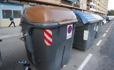 El nuevo Plan Integral de Residuos de la Comunitat Valenciana desestima la incineración y los macrovertederos