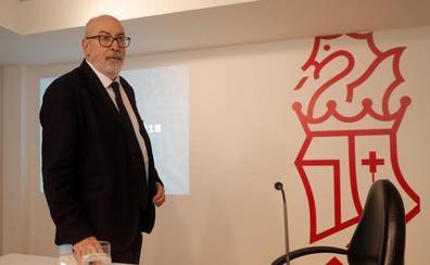 Un informe alerta de falta de controles en las oposiciones de la Generalitat