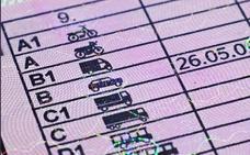 El método elegido por la DGT para avisarte de que debes renovar el permiso de conducir