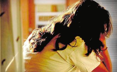 Maltrata y viola a su mujer durante cinco años en la vivienda que compartían en Carlet