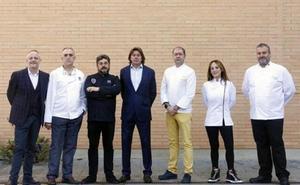 Vuelve Gastroplan Valencia, menús gourmet en restaurantes 'top' por 35 euros