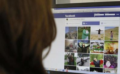 Detenida en Dubái por llamar «caballo» a la mujer de su exmarido en Facebook
