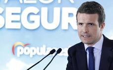 El PP y Podemos siguen sin taponar sus fugas a Vox y PSOE