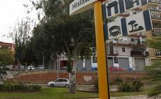 La localidad con más densidad de población de España es valenciana