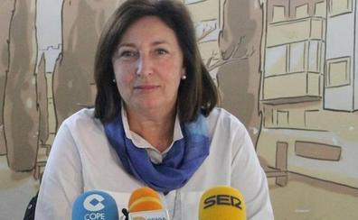 Centre Unificat no concurrirá en Dénia a las elecciones municipales