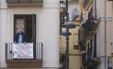 Airbnb tendrá que pagar una multa de 30.000 euros por comercializar pisos turísticos sin registro oficial