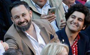 Vox celebrará el cierre de campaña en Valencia en el Museo Príncipe Felipe