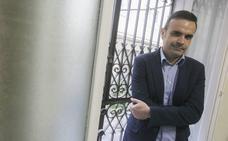 Ciudadanos ficha al presidente de los autónomos valencianos