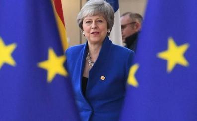 Los laboristas ganarían unas elecciones europeas