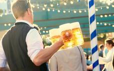 Las ciudades más cerveceras de Europa