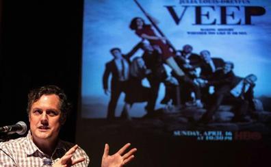 LABdeseries destripa 'Black Mirror', estrena 'Urban Myths' y recuerda a 'Los Sopranos' este fin de semana en Valencia