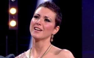 La ganadora de 'GHDúo' 2019 es María Jesús Ruíz