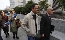 Tauroni anuncia que da poderes a la Generalitat sobre sus pisos en Miami