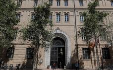 La UCO reclama contratos adjudicados a empresas salpicadas en la red Corbín
