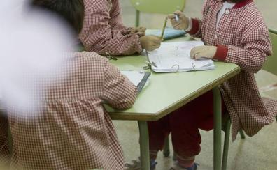 Profesores exigen a Marzà el pago del salario de verano a todos los interinos
