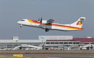 Consulta los 148 vuelos cancelados en Semana Santa por la huelga de pilotos de Air Nostrum