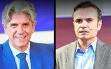De la empresa a la política valenciana