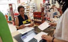 El desabastecimiento de medicamentos pone en peligro el tratamiento de una enfermedad común