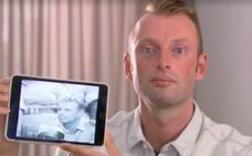 Un médico, padre de 49 hijos después de inseminar con su propio esperma a decenas de mujeres