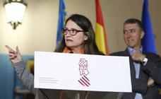 Compromís sustituye a Ferrando como número dos de Hacienda por un alto cargo de Oltra