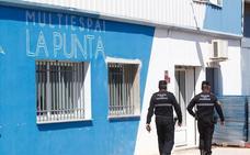 Facua denuncia a la empresa organizadora de la Paellas Universitarias 2019 de Valencia