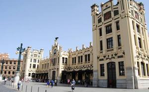 #Valenciagate, el hastag viral que destapa abusos sexuales en Valencia