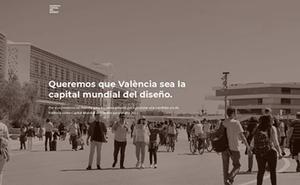 Nuevo paso para que Valencia sea la capital del diseño