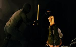 10 Sentidos se expande fuera de Valencia