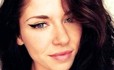 Hallan muerta a una chica de 22 años por «un juego sexual que salió mal»