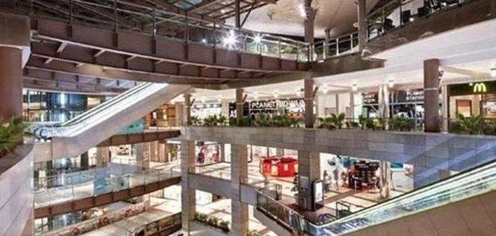 Los centros comerciales de Valencia vuelven a abrir los domingos y festivos