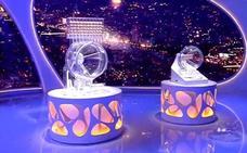 El sorteo de Euromillones deja 255.000 euros en Alaquàs: no se llevó el bote por un número
